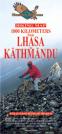 Biking Kathmandu to Lhasa
