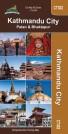 Kathmandu city-978999-33-47-90-3