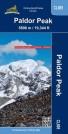 Paldor - 978-99933-23-03-7