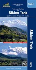 Sikles-Trek1