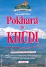 pokhara_khudi_cover
