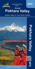 99933-23-91-8 Pokhara Valley