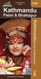 Kahmandu PB-97999933-23-55-5