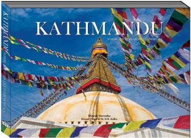 Kathmandu-english
