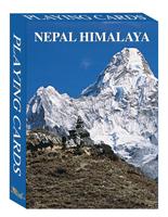 Nepal Himalaya