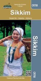 Sikkim - 99933-47-23-x