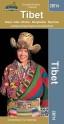 Tibet - 99933-47-30-9