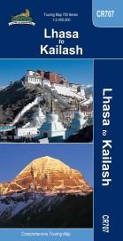 lhasa-kailash