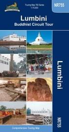 birth place of buddha lumbini