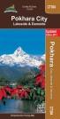 pokhara - 979-99933-23-56-2