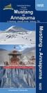 978-99375-77-14-4_Mustang_Annapurna