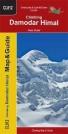 978-99375-77-27-4_Damodar_Himal_Climbing