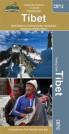 978-99375-77-28-1_Tibet_Trekking