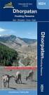 978-99375-77-29-8_Dhorpatan_Hunting_Reserve