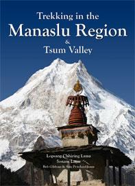978-99375-77-34-2 Manaslu