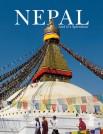 978-99933-47-42-2 nepal_Splendour_English
