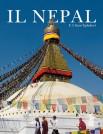 978-99933-47-52-1 nepal_Splendour_Italian