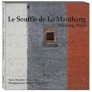 978-99933-47-79-8_Le_Souffle_De_Lomanthang