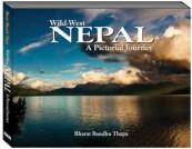 978-9937-577-41-0 wild west Nepal