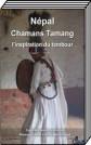 978-9937-577-69-4 Nepal Shamans Tamang