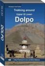 978-99375-77-83-0-dolpo