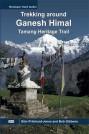 Ganesh-Himal-Trekking