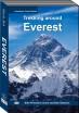 Everest - 978-9937-577-97-7