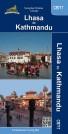 Lhasa Kailash-978-9937-577-80-9