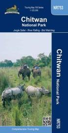 chitwan -979-99933-23-19-7