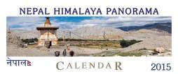 panorama calendar