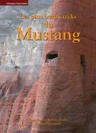 livre du mustang himal