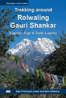 gauri shankar gaurishankar