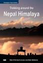 trekking-around-the-nepal-himalaya